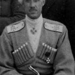 Барон Врангель П.Н.
