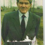 Евдокимов Александр Григорьевич.