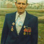 Плетнёв Павел Семёнович.