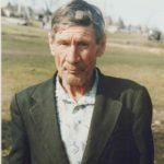Сатлеев Николай Васильевич.