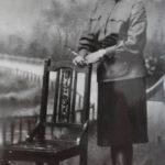 Тимонина Полина Матвеевна