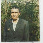 Фахретдинов Шакир Нусретдинович.