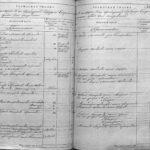 1834.15 Петровское