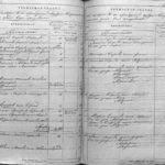 1834.19 Петровское
