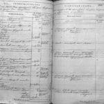 1834.26 Петровское
