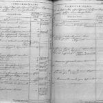 1834.29 Петровское