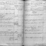 1834.31 Петровское