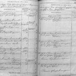 1834.32 Петровское