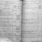 1834.37 Петровское