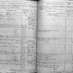 1834.39 Петровское