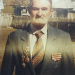 Даминов Гаян Миннибаевич