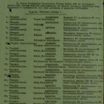 Мирсаяпов Я.Х., 1917 ещё 2