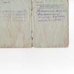 Слепов Н.Ф., 1911 ещё 6