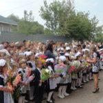 01.09.17 в Петровском. 2