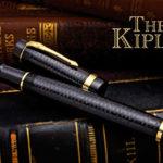 Conwey Stewart Kipling