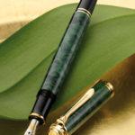 Pelikan Green O'Green