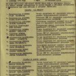 Ахметов Г.Х., 1927