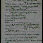 Инслангулов Вептула Елапитинович