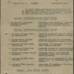 Нигматулин З.С., 1916