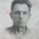 Гильманов Мансур Усманович