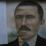 Даминов Минибай Салимович