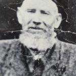 Шаймарданов Салих Шириязданович