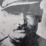 Шаймарданов Хабир Шириязданович