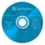 CD-R диск