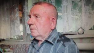Бармин Николай Иванович