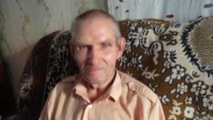 Гагарин Анатолий Иванович