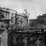 Дворянское гнездо с ул. Красных партизан
