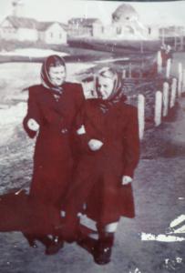 Казанцева Н.Н. справа