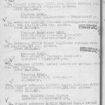Каримов А.С., 1911 ещё