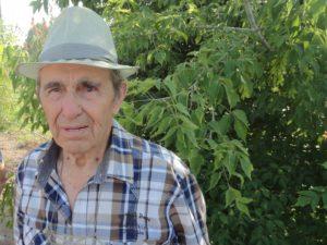 Сахапов Заки Хамитович