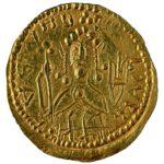 древнерусская монета