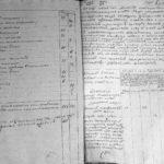 ревизия за 1795, село Петровское