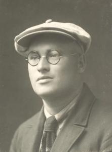 Банников Александр Петрович