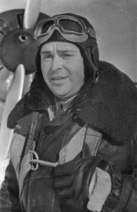 Курочкин Владимир Михайлович