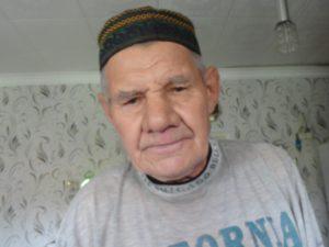 Кутлугильдин Юнир Ахатович