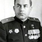 Музруков Борис Глебович
