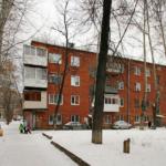 на ул. Стахановская