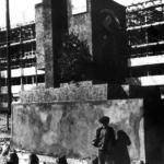 памятник А. Банникову и В. Фидлеру