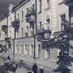 пр. Орджоникидзе, 24