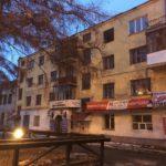 на ул. Ильича