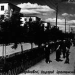 ул. Ильича