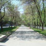 ул. Кировградская