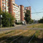 ул. Кузнецова, современное здание