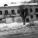 ул. Стахановская, д. 23, 1987 г.