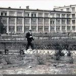 школа 22 на ул. Красных партизан