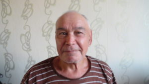 Сагадеев Ахмет Шайхиевич